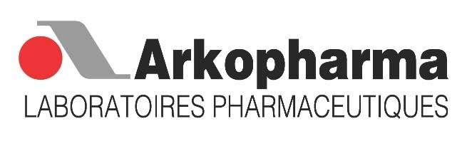 Marque Arkopharma