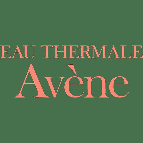 Marque Avene
