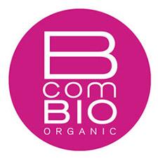 Marque B com Bio