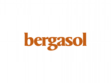 Marque Bergasol