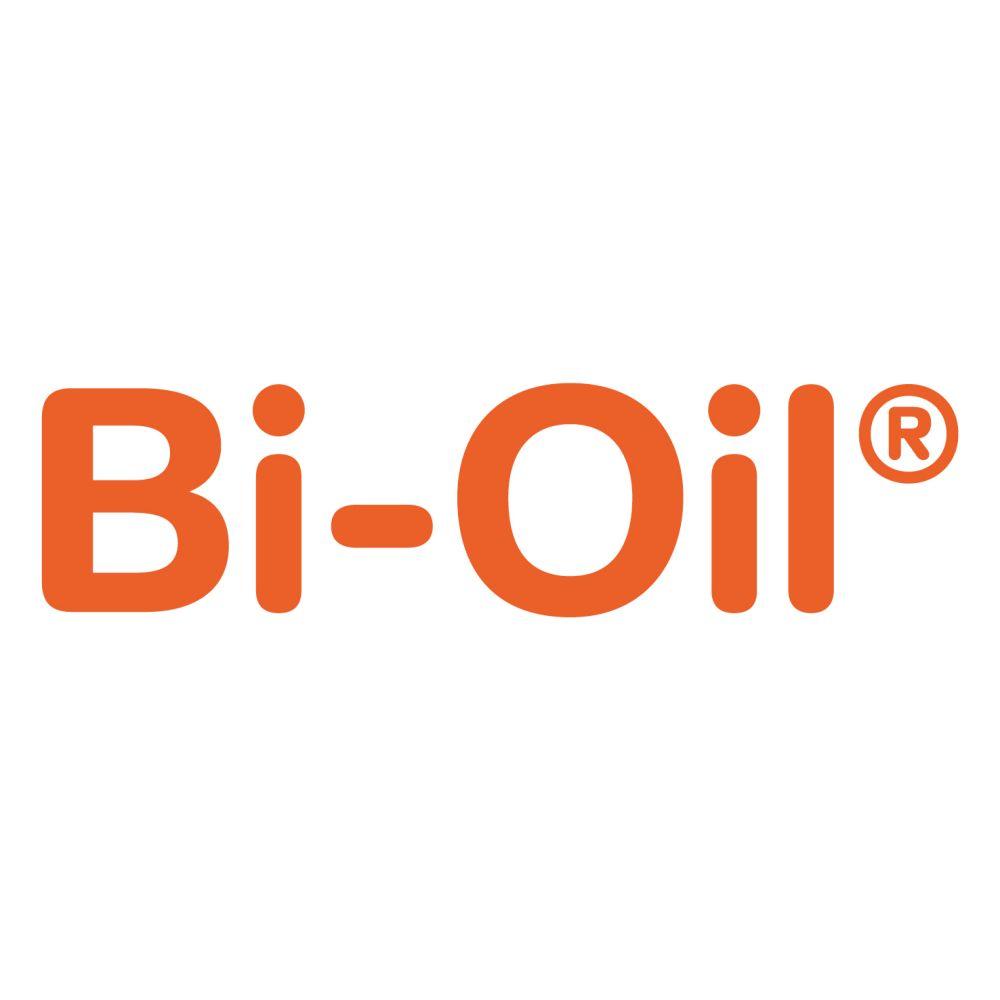 Marque Bi-Oil