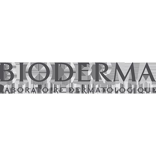 Marque Bioderma