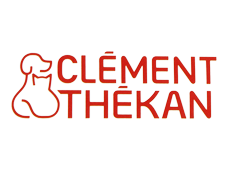 Marque Clement Thekan