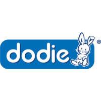 Marque Dodie
