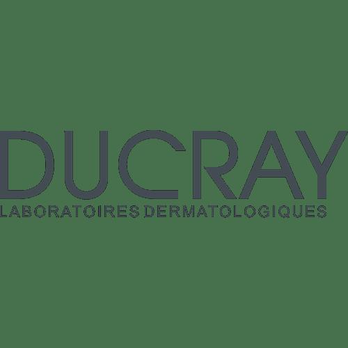 Marque Ducray