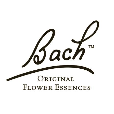 Marque Fleurs de Bach