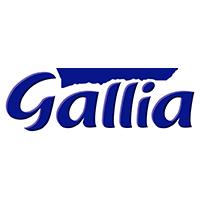 Marque Gallia