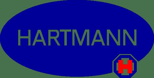 Marque Hartmann