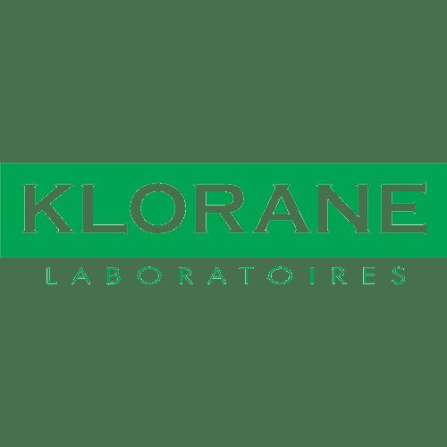 Marque Klorane