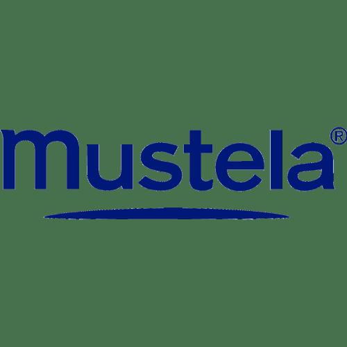 Marque Mustela