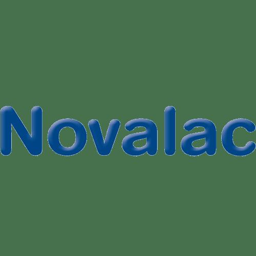Marque Novalac