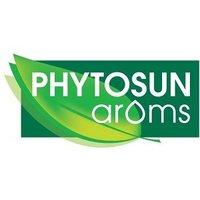 Marque Phytosun Aroms