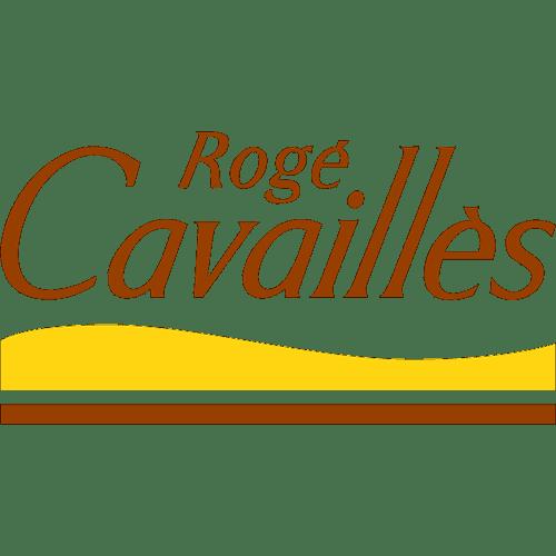Marque Rogé Cavailles