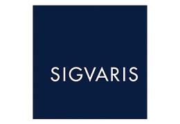 Marque Sigvaris