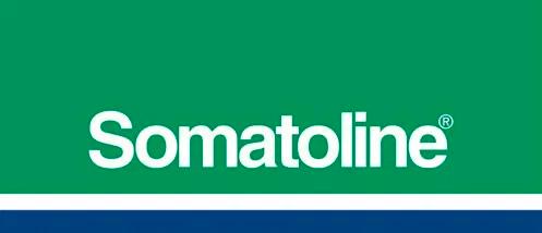 Marque Somatoline