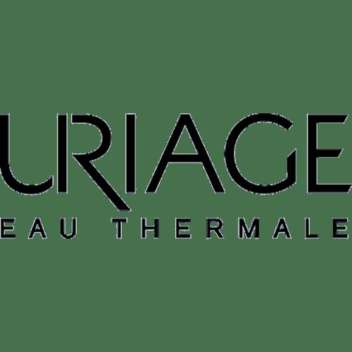 Marque Uriage