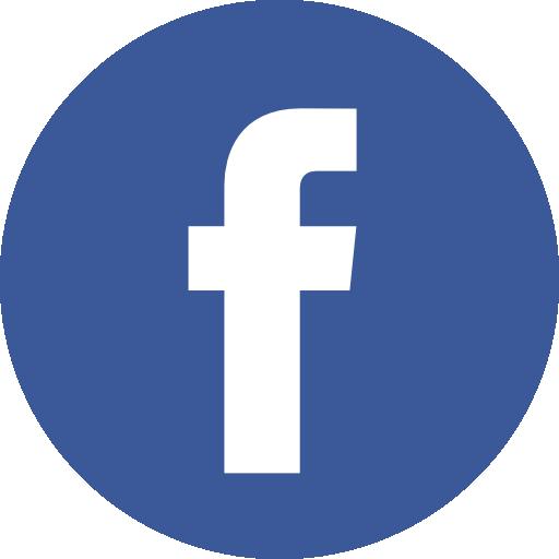 facebook.com/ pharmaciedesbates
