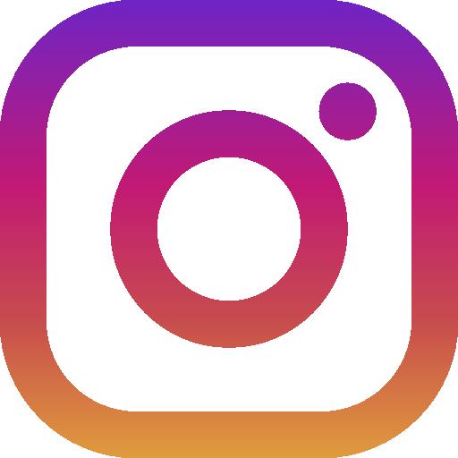 Instagram @pharmaciedesbates
